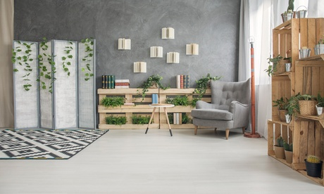 Interior Design Online Class with Alpha Academy (94% Off)