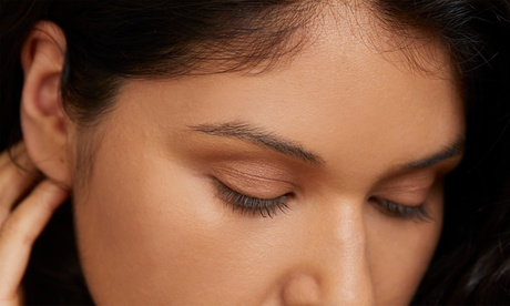 Microdermabrasion with Oxygen Facial at Mystery of Beauty Saloon (73% Off)