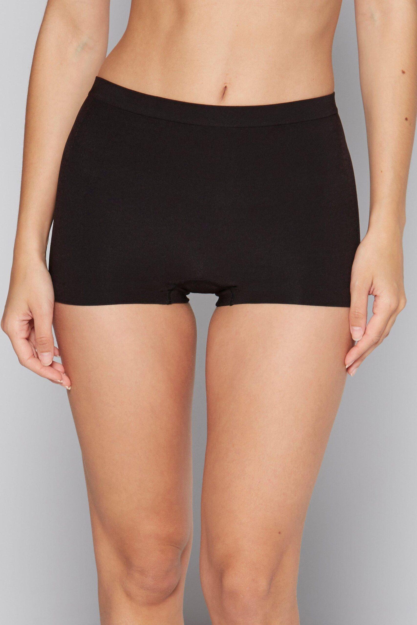Tummy Tuck and Bum Lift Control Shorts