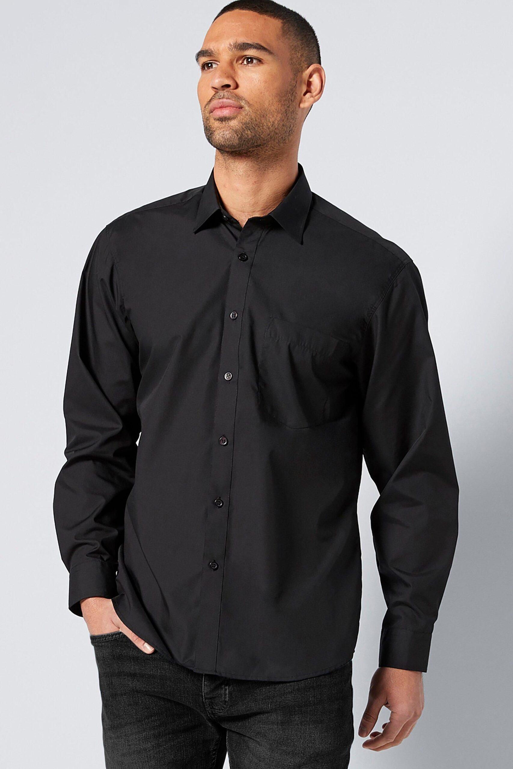 Rael Brook Regular Fit Shirt