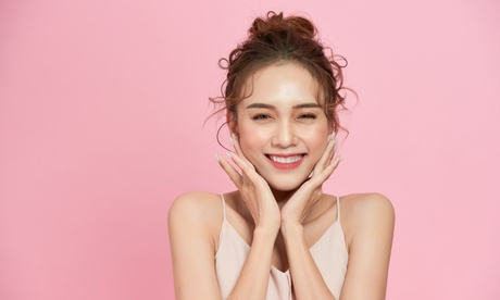 Up to 50% Off on Problem Skin Treatment (Service) at Prime Aesthetics