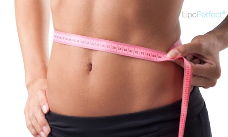 Cryogenic Lipolysis for One or Two Areas at Essence of Aesthetics (Up to 70% Off)