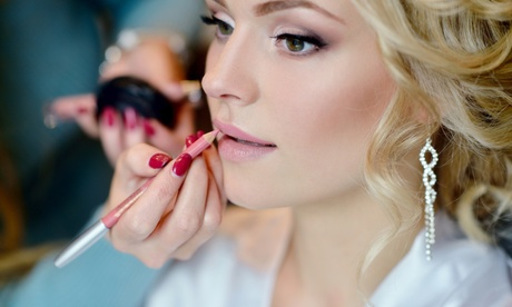 Online Beauty Course of Choice from Online Beauty Education (84% Off)